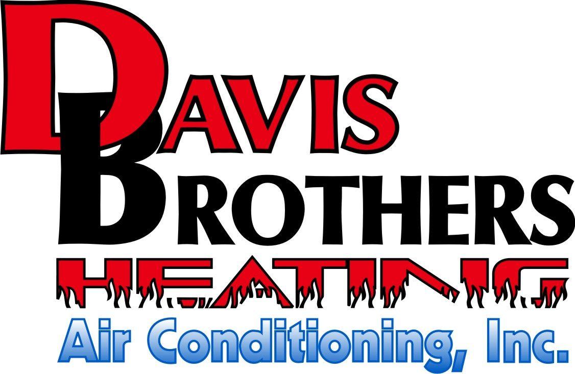 Davis Brothers HVAC