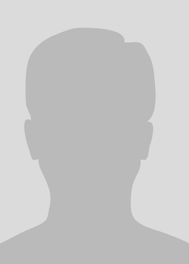Default avatar profile icon, Grey photo placeholder